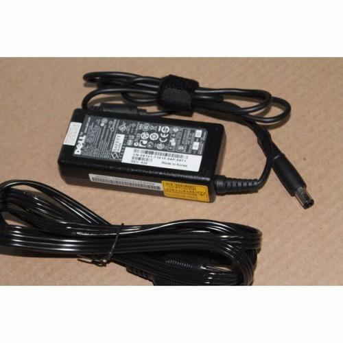 cargador original dell pa-21 19.5v 3.34a hr763 pp41l