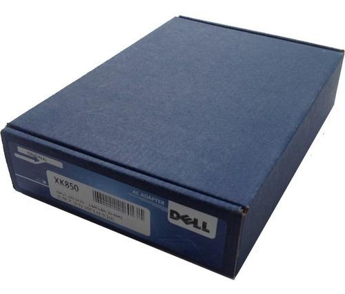 cargador original dell vostro 3300 v13 19.5v 4.62a