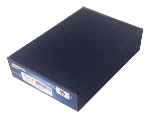 cargador original hp compaq cq42 cq42- 328la 18.5v 3.5a  lqe