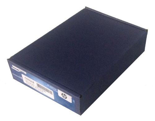 cargador original hp dv5-2234la 18.5v 3.5a  lqe