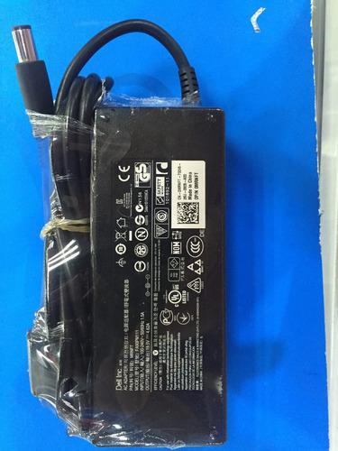 cargador original laptop hp toshiba dell apple lenovo