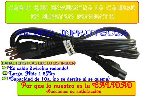 cargador original p/ laptop hp dv4 dv4-4065la 18.5v 3.5a daa