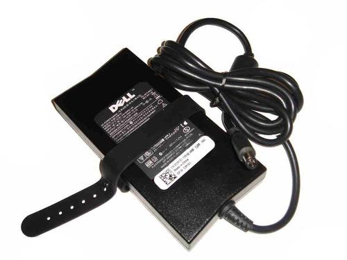 cargador original para laptop dell inspiron vostro pa4e slim