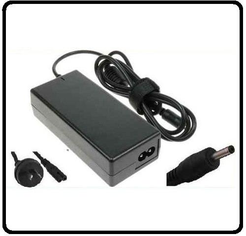 cargador p notebook samsung ultrabook series 5 / 7 / 9 nuevo