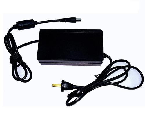 cargador p parlante portatil bose sounddock 2, 3 series