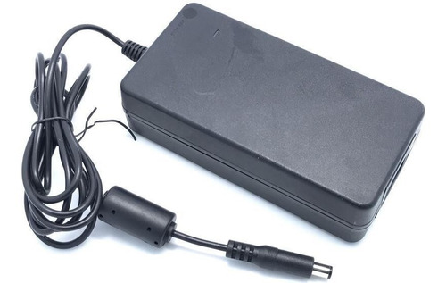 cargador p zebra eltron lp2844 lp2042 tlp2824 lp282lp2824-z