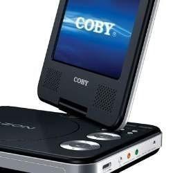 cargador para auto para dvd portatil 12v,9v,7.5.
