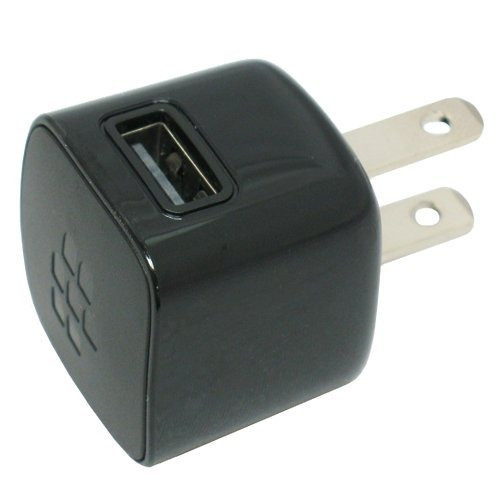 cargador para blackberry///////servicio a domicilio*****