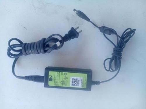 cargador para decodificador directv l14