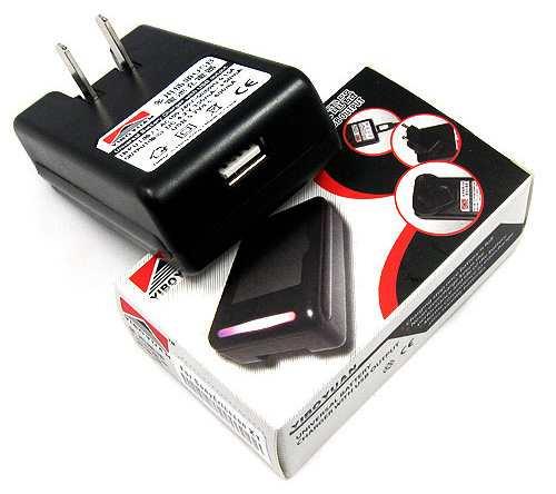 cargador para htc o2 atom hp ipaq rw6800 rw6810 rw6828