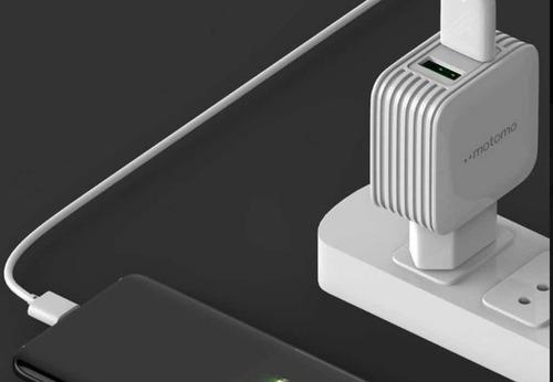 cargador para iphone 5 al 11 pro max 2.1 mah 12w rápido!!