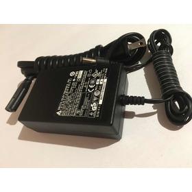 Cargador Para La Soundock Portable Bose