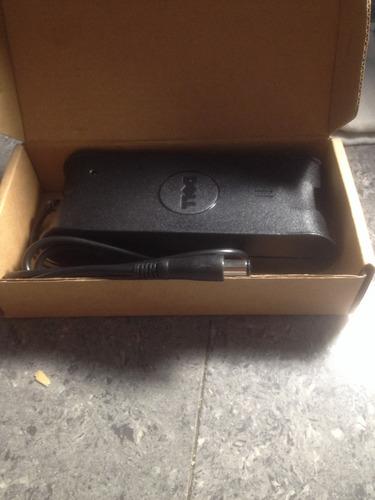 cargador para laptop dell nuevos