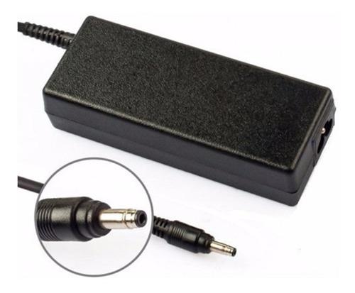 cargador para laptop hp 19v 4.7a 90w punta 4.8mm*1.7mm