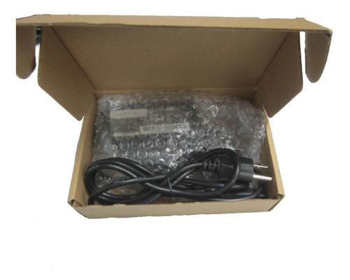 cargador para laptops