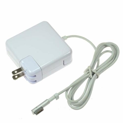 cargador para macbook air 11 45w magsafe1