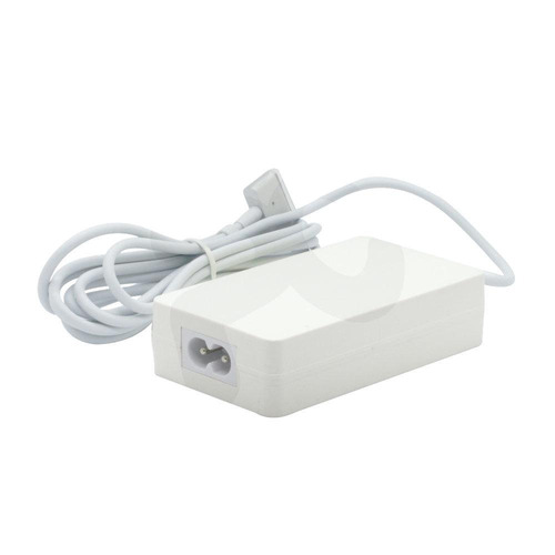 cargador para macbook air 16.5v 3.65a 60w magsafe 2