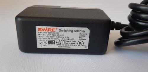 cargador para modem 2wire