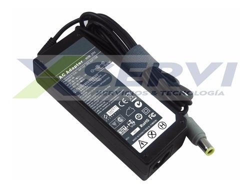 cargador para notebook:acer,toshiba,sony,lenovo,hp,dell,asus