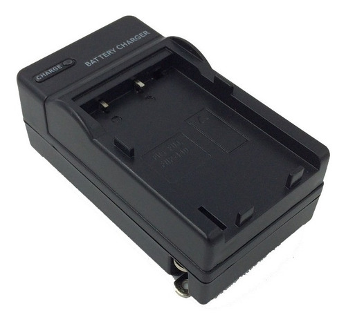 cargador para np-w126 fuji t2 t10 hs30exr hs33 exr hs35 hs50