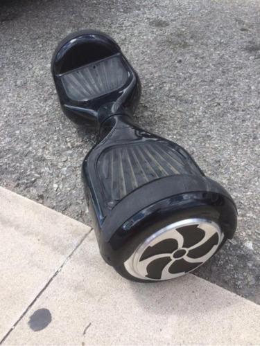 cargador para patineta electrica hoverboard smart balance