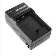 cargador para pila bateria sony cybershot np-bg1