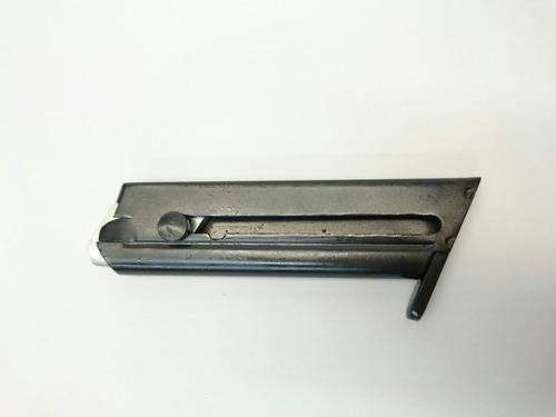 cargador para pistola deportiva trejo 22