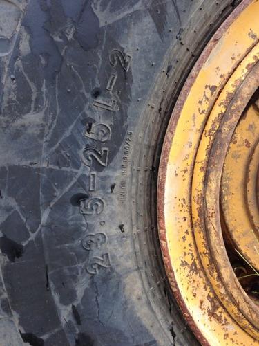 cargador para reparar