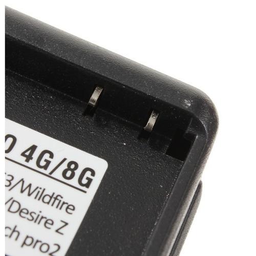 cargador para samsung vibrant t959 t mobile/ i9000 galaxy s