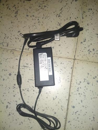 cargador para smart tv samsung 32 pulgadas