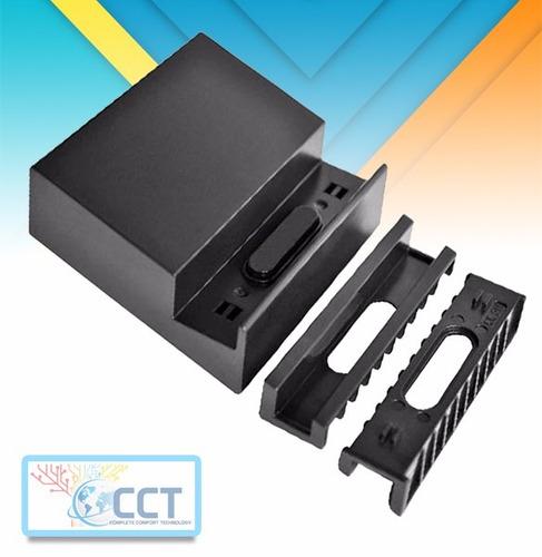 cargador para sony xperia z3/z3 z3 compacto mini m55w d5833.