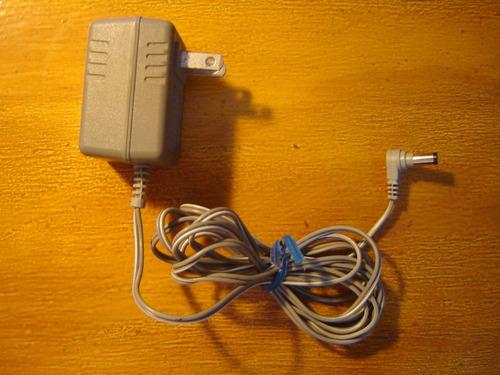 cargador para teléfono sony