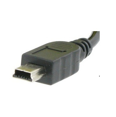 cargador pared 220vac mini usb generico walkie celular ofert