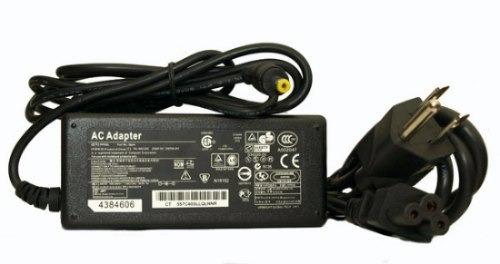cargador pared generico hp 18.5v 3.5a 239427-002 239427-003
