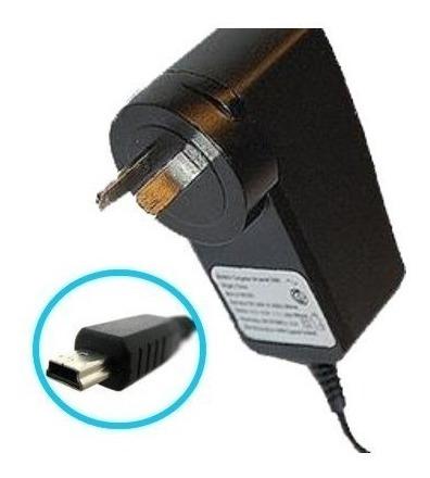 cargador pared gps nuvi drive 220v 200 205 1300 42 52