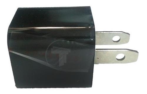 cargador pared para telefonos