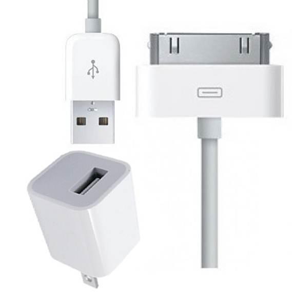 donde se compra cable cargador iphone