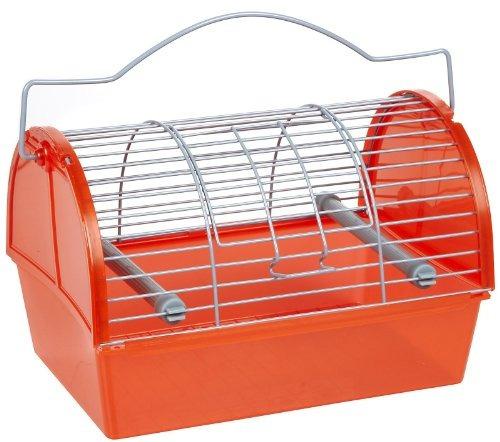 cargador penn-plax para animales pequeños y aves medianas m