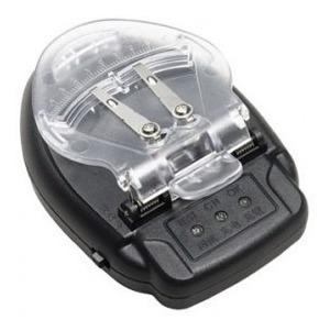 cargador pilas baterias led celular universal c1