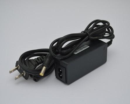 cargador portatil acer one