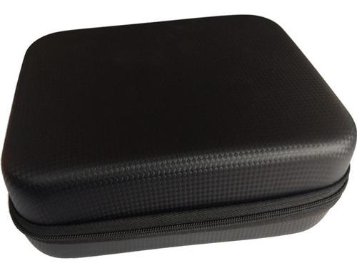 cargador portatil arrancador auto celular lusqtoff pq500 led
