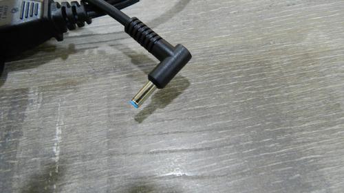 cargador portatil hp notebook 14 012la