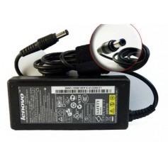 cargador portatil lenovo 19v 3.42a (5.5x2.5 mm)