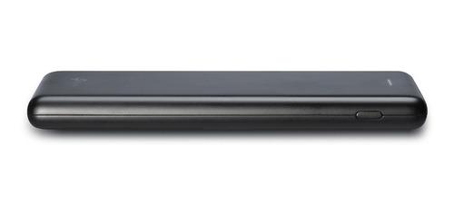 cargador portatil power bank tp-link tl-pb20000 20000ma