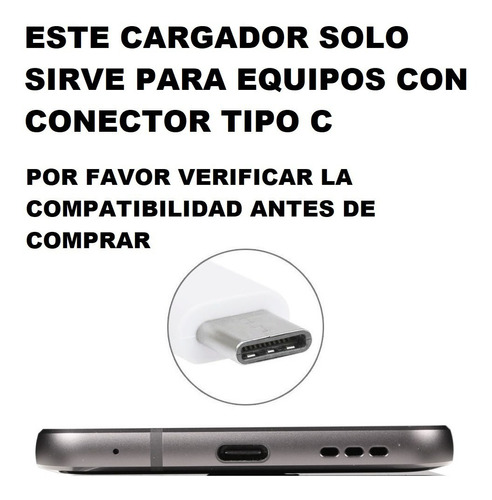 cargador portatil samsung original power bank usb