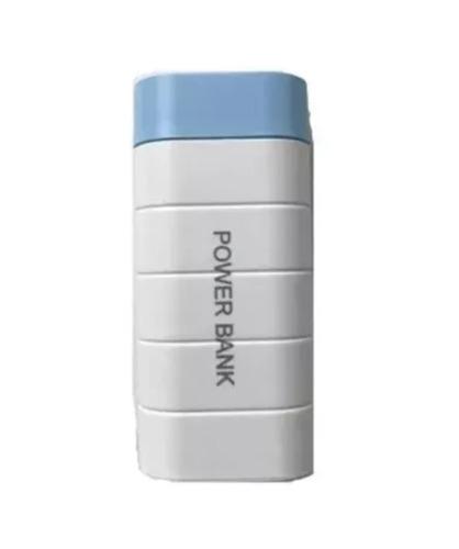 cargador portatil universal bateria externa 3600mh pack