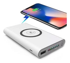 f0e313d3a9f Cargador Portatil Samsung 10000 Mah - Cargadores para Celulares en Mercado  Libre Argentina