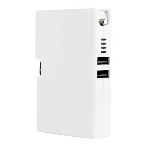 f28f43f2c Cargador Power Bank Kenai Bateria Portatil P  Personalizada ...