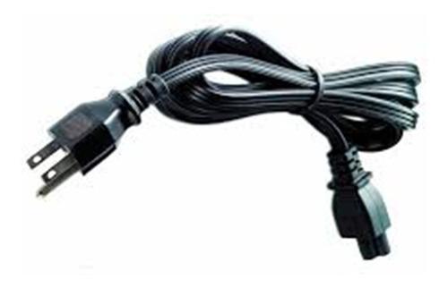 cargador premium asus 19v 6.32a 5.5*2.5 mm