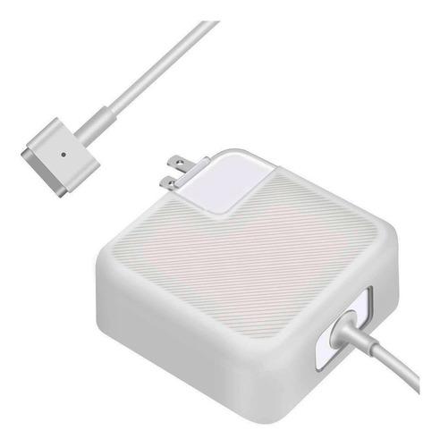 cargador premium genérico macbook air 45w